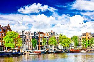 benelux-amsterdam-1