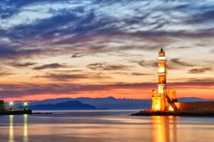 Creta 9 Chania