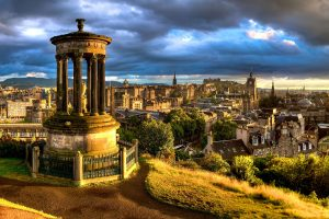 GB scotland 1