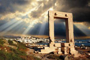 GRECIA naxos 8