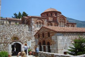 Grecia ossios lucas 3
