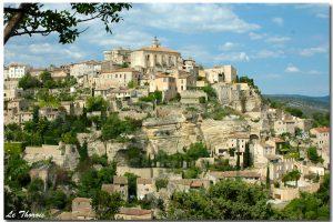 provenza 7