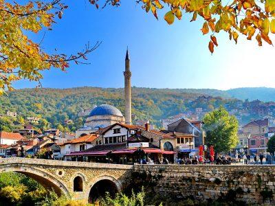 Kosovo 017 Prizren
