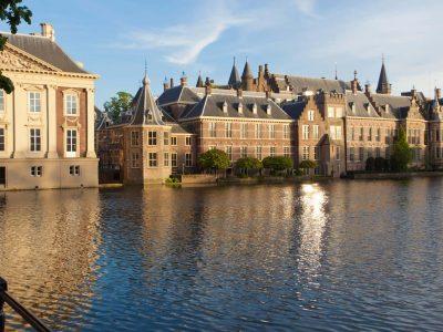 Olanda - Laia
