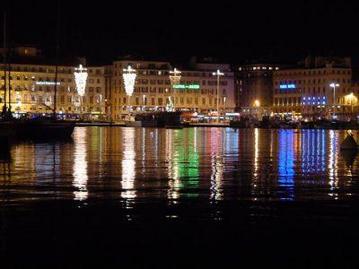 Francia - Marsiglia10